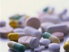 Аптеки Заполярного