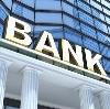 Банки в Заполярном