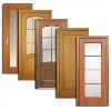 Двери, дверные блоки в Заполярном