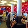 Интернет-кафе в Заполярном