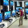 Магазины электроники в Заполярном