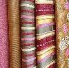 Магазины ткани в Заполярном