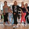 Школы танцев в Заполярном