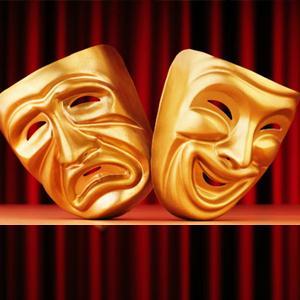 Театры Заполярного